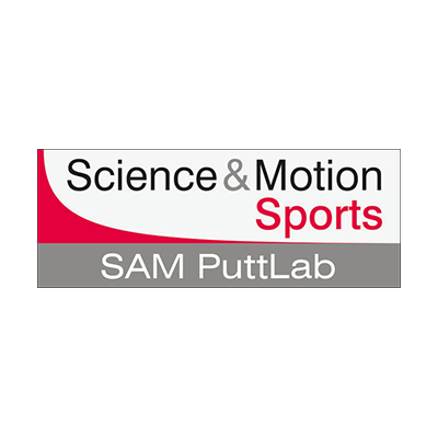 SAM PuttLab